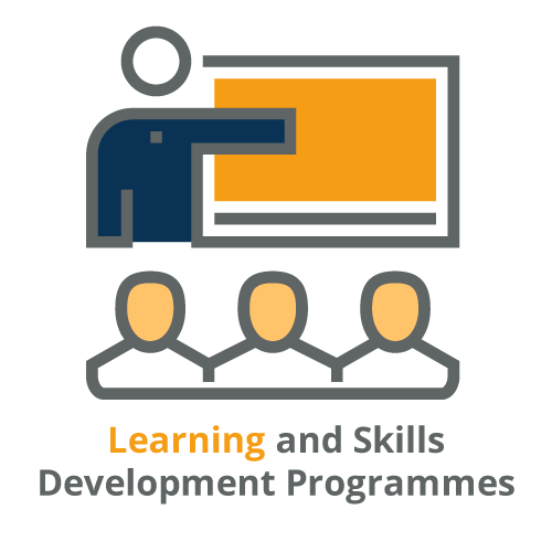 Learning and Skills Development Programme