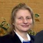 Erica Ison